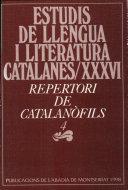 Repertori de catalanòfils