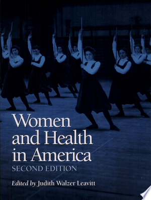 Free Download Women and Health in America PDF - Writers Club