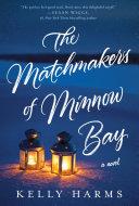 The Matchmakers of Minnow Bay [Pdf/ePub] eBook