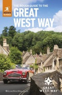 The Rough Guide to the Great West Way (Travel Guide eBook) Pdf/ePub eBook