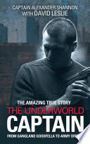 Free The Underworld Captain Read Online