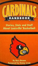Cardinals Handbook