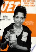 May 11, 1961