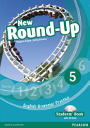 New Round Up 5 Student S Book Cd