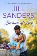 Because of Love [Pdf/ePub] eBook