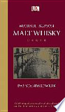 Malt Whisky  : Das Standardwerk