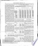 Crop Reporter Book PDF