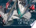 The Legend of the Sea Book PDF