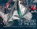 The Legend of the Sea ebook