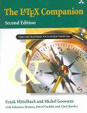 The LaTeX Web companion