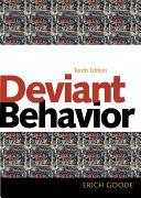 Deviant Behavior - Seite 211