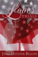 Pdf Through Love's Trials