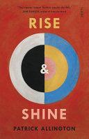 Rise Shine PDF