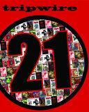 Tripwire 21