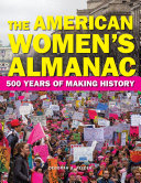 The American Women s Almanac