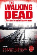 L'Ascension du Gouverneur (The Walking Dead, tome 1) ebook