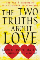 The Two Truths about Love Pdf/ePub eBook