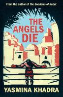 The Angels Die Pdf/ePub eBook
