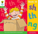 Oxford Reading Tree: Stage 2: Floppy's Phonics: Sounds and Letters: