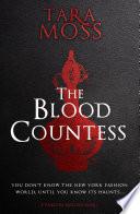 The Blood Countess Book PDF