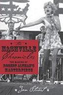 The Nashville Chronicles