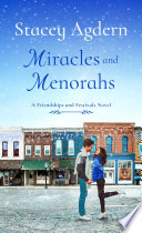 Festival Of Miracles [Pdf/ePub] eBook