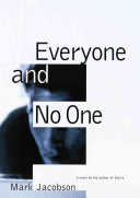 Everyone and No One