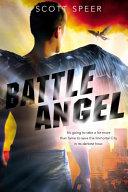 Pdf Battle Angel