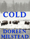 Cold Pdf/ePub eBook