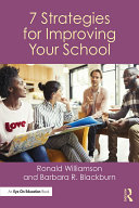 7 Strategies for Improving Your School Pdf/ePub eBook