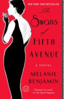 The Swans of Fifth Avenue Pdf/ePub eBook