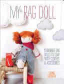 Pdf My Rag Doll Telecharger
