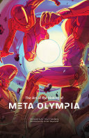 The Art of the Making of Meta Olympia