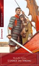 L'otage du Viking Pdf/ePub eBook