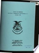 World War Ii Commemorative Bibliography Bataan And Corregidor