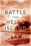 Pdf The Battle for Hell's Island Telecharger