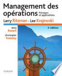Management De Projet [Pdf/ePub] eBook
