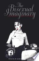 Bisexual Imaginary Book PDF