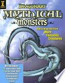 DragonArt Mythical Monsters