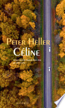 Céline Pdf/ePub eBook