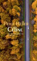 Céline Pdf/ePub eBook