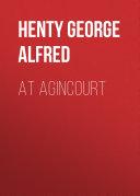 At Agincourt Pdf/ePub eBook