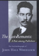 The Last Romantic