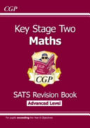 Key Stage Two Maths