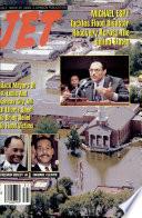 Aug 2, 1993