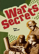 Books - Pocket Facts Yr 6: War Secrets | ISBN 9780602243173