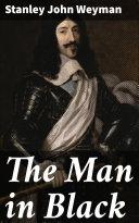 The Man in Black Pdf/ePub eBook