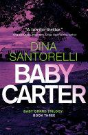 Baby Carter [Pdf/ePub] eBook