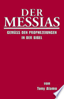 The Messiah According to Bible Prophecy in German