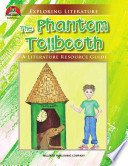 Phantom Tollbooth (ENHANCED eBook)